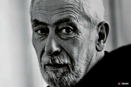 «Грузию я не променяю ни на одну страну в мире» - Вахтанг Кикабидзе