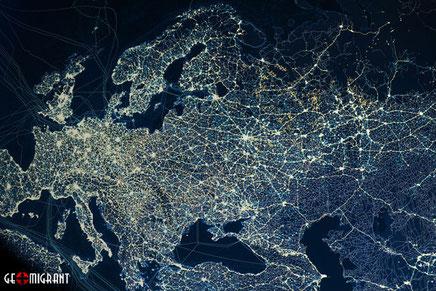 Грузия намерена «Изменить энергетическую карту Европы»