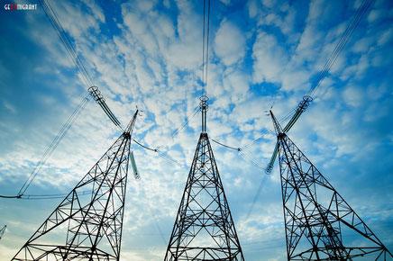 Россия и Грузия обсудили энергетическое сотрудничество