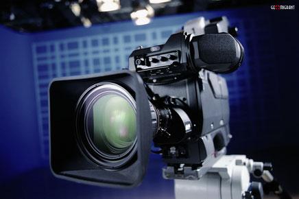 В Тбилиси представлен новый медиапортал на Русском языке «Первый Cлавянский»