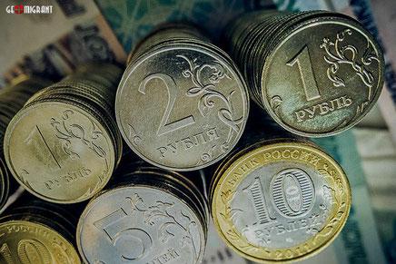 Российский рынок становится невыгодным для Грузинских производителей