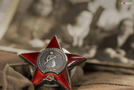 В Госдуме России предложили отменить визы для уроженцев СССР ко Дню Победы