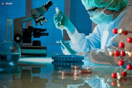 Зарплата ученых в Грузии увеличилась на 250 процентов