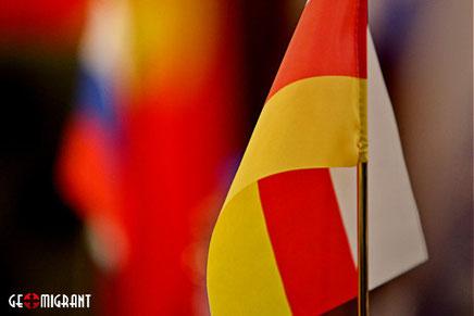 Сорван договор о союзничестве между России и Южной Осетии