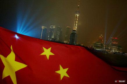 Экспорт из Грузии в Китай выросла на 163%