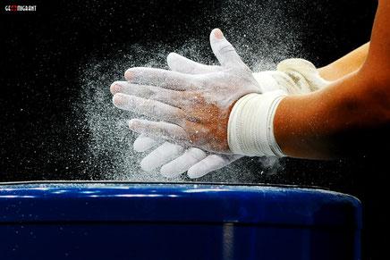 В Тбилиси стартовал Чемпионат Европы по тяжелой атлетике