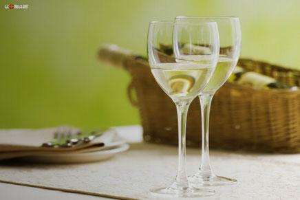 Грузинское вино «Чхавери» 2012 года разлива завоевало бриллиантовую награду в Токио