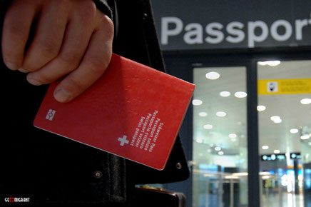 Грузия не будет восстанавливать практику выдачи виз на границе