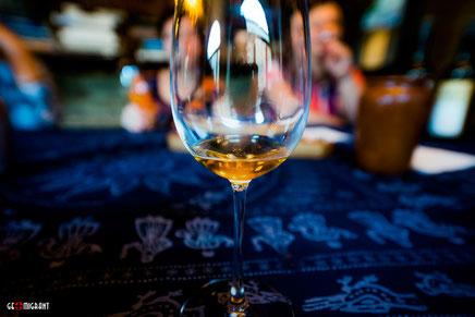Грузинское вино названо среди 100 лучших в мире
