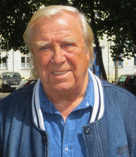 Lothar Zoller