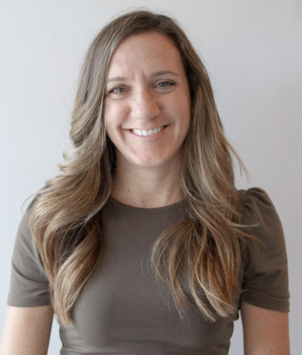 Christie Leonard, LCSW, Tampa therapist and yoga instructor