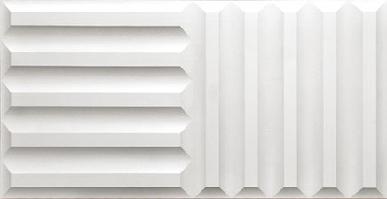 Reliefplatte: cx - 037 H ( Abb.)