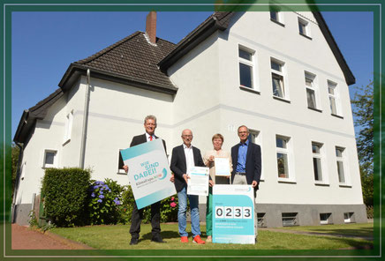 Foto:  KlimaExpo.NRW
