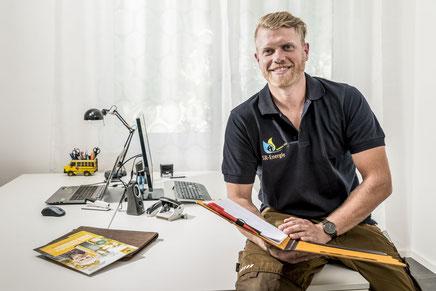 waldemarholz-anlagenmechaniker-teamleiter-shk
