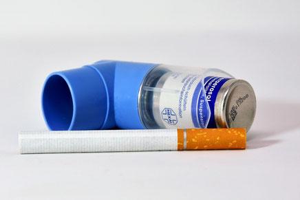aok help lungs tabak copd chronicillness autoimmunedisease fibromyalgia butyoudontlooksick bosch clinic krankenhaus doctor arzt medizin patient rettung menschen leben