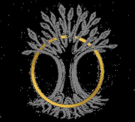 Logo von Heilpraktiker Jaumann