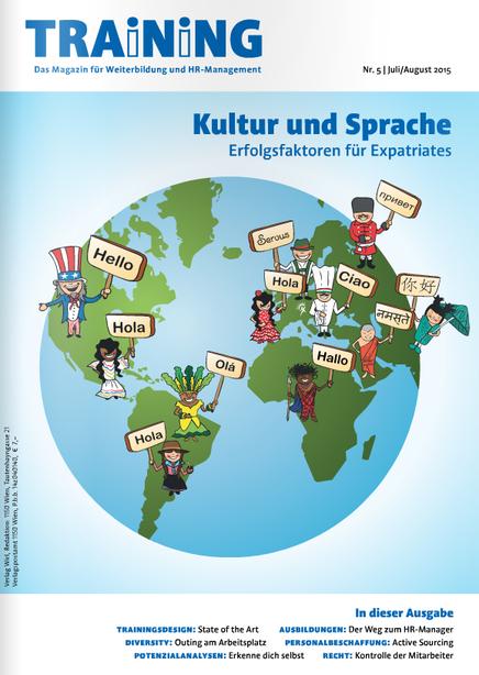 Wolfgang Grilz zu den Zusammenhängen von Claus Otto Scharmers Theorie U und Friedrich Glasls U-Prozedur.