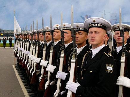 ДЕНЬ ОСНОВАНИЯ РОССИЙСКОГО ВОЕННО-МОРСКОГО ФЛОТА, 30 ОКТЯБРЯ 2015 ГОДА