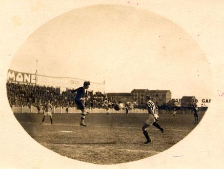 1924-25 Juventus-Derthona