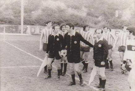1971-72 Derthona-Savona