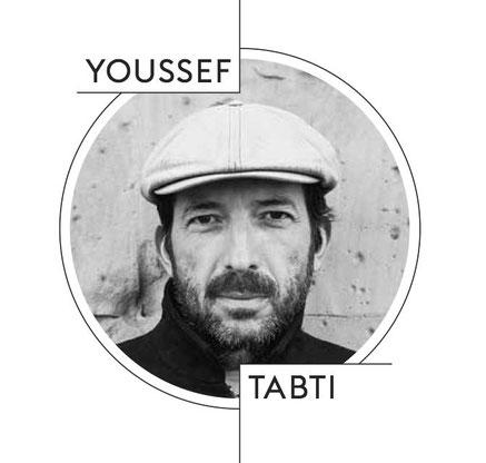 Foto von Youssef Tabti Künstler
