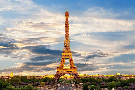 Flusskreuzfahrt Frankreich 2021 Rhone Seine Paris Normandie Avignon flusskreuzfahrt-vergleich