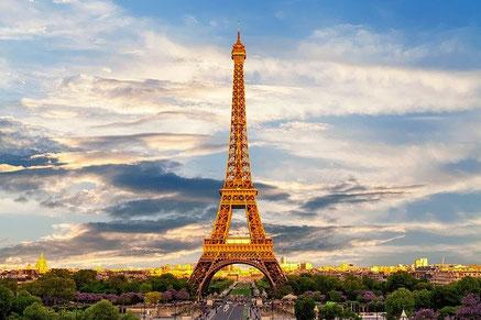 Flusskreuzfahrt Frankreich 2022 Rhone Seine Paris Normandie Avignon flusskreuzfahrt-vergleich