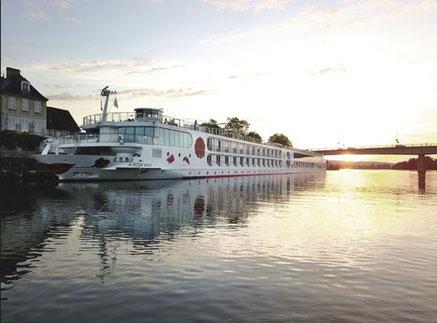 donaureisen 2021 donaukreuzfahrt 2021 Flusskreuzfahrt donau 2020 budapest donauroute flusskreuzfahrt-vergleich passau bratislava