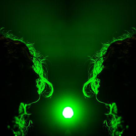 Michael - Foto 9 - Tanz im Licht der Nacht