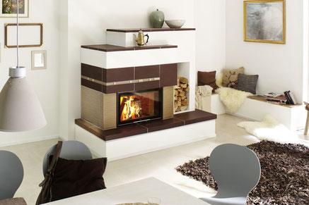fen und kamine kachelofen gruber in bielefeld. Black Bedroom Furniture Sets. Home Design Ideas