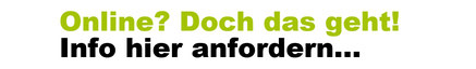 CAD Online Schulung Tutorial AutoCAD MEP
