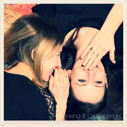 """""""Gute Freunde kennen deine Geschichten, beste Freunde haben sie mit dir erlebt."""""""