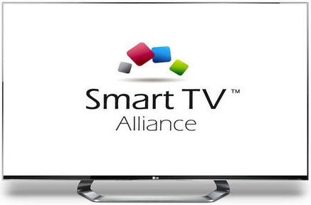www.smarttv-alliance.org
