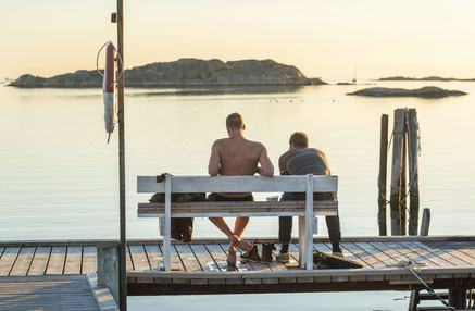 Archipelago, Gothenburg, top things to do