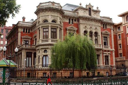 palacio-olabarri-bilbao-0282
