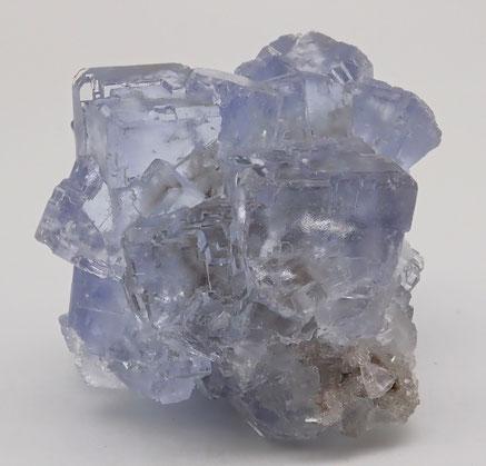 La Viesca Fluorite