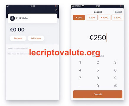 hodly app come comprare criptovalute bitcoin