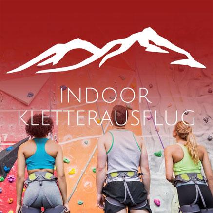Indoor Kletterreise, Bildherkunft: www.123rf.de, 47306164_s