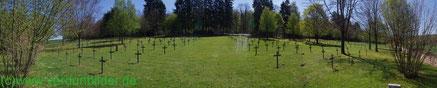 Panorama - zum Vergrößern Bilder anklicken