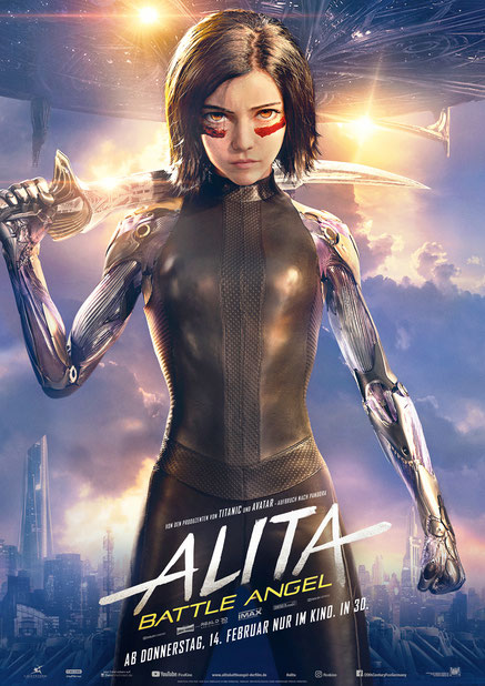 Filme_2019_ALITA_BATTLE_ANGEL_FOX_kulturmaterial