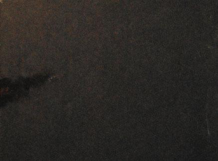 Acryl auf Leinwand, 70x90, 2015