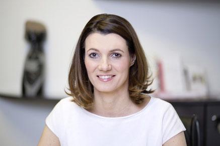 Frauenärztin Salzburg, Fachärztin für Frauenheilkunde & Geburtshilfe Kinder- & Jugendgynäkologie