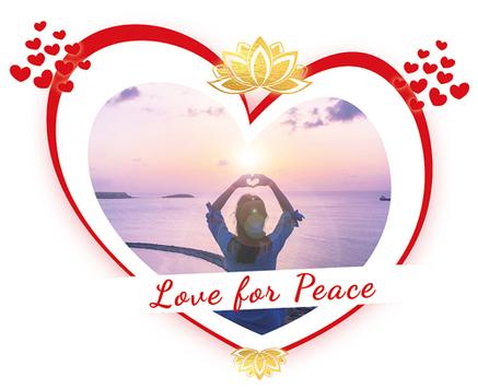 Spirituelles Seminar, moe, Neumond, Energien, Weltfrieden, Friedensmeditation, Meditation