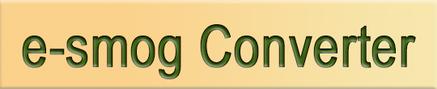 5G Mobile Netz Schädlich Frequenzen Mikrowelle SAR Mobilfunkstrahlung Antennen Thermisch Magnetfeld Elektro Frequenz störfrequenz Spital Arztpraxis Krankenwagen Feuerwehr Polizei Indernet der Dinge 4.0 Frauen Männer Jugendliche Mädchen Knaben Jungs Kids