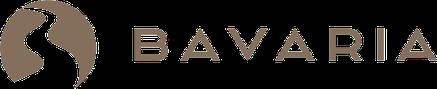 Wir bieten Fahrzeugspezifische Anhängerkupplung für alle Bavaria Wohnmobile, Reisemobile und Kastenwagen.