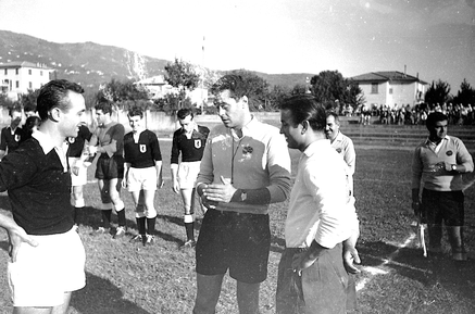 1958-59 Derthona-Entella