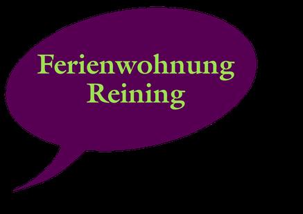 logo_fewo_reining_Niestetal