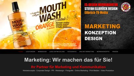 www.designwelt.com
