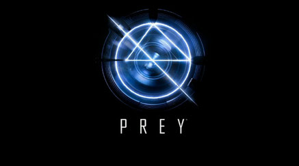 Prey est prévupour le 05 mai2017 surPC, Xbox One et PS4.