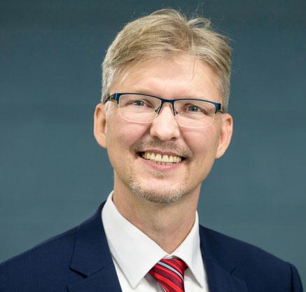 Foto: Jörg Sarbach